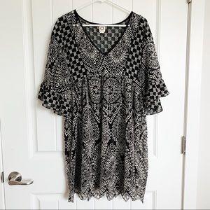 Anthropologie | Akemi & Kin Dress